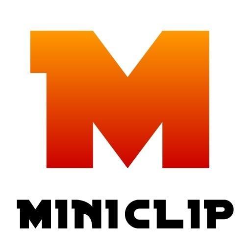 Miniclip mini domácí zvířata datování