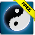 Meditation lwp Free icon