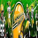 Lambeau Field Insider logo