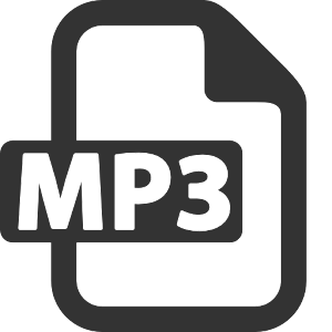 youtube-mp3.org Android App