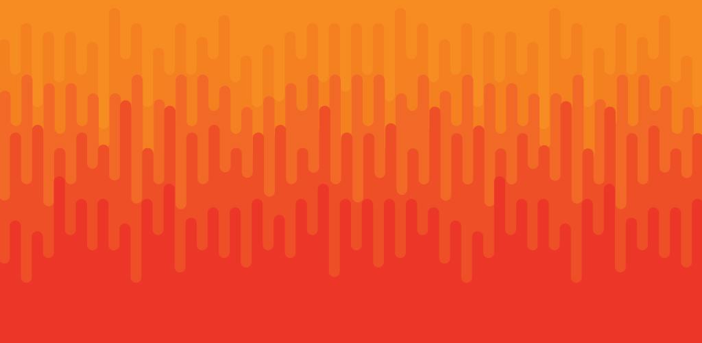 Download SoundLoader for SoundCloud APK latest version 4 0 0