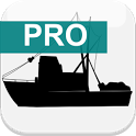Ink ship Live Wallpaper Pro icon