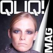 QLIQ - technologické demo