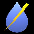 Voltage Drop Lite icon