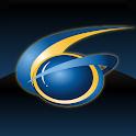 Meridian Trust FCU icon