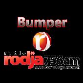 Bumper Rodja