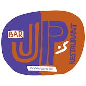 JP´s Bar & Restaurang
