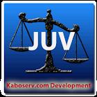 MNLaw Series - Juvenile Law icon