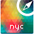 New York NYC Offline Map Guide file APK for Gaming PC/PS3/PS4 Smart TV