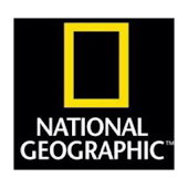 natgeotv-ناشونال جيوغرافيك