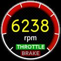 aCarputer GPS OBD icon