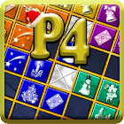 Passage 4 Christmas Edition icon