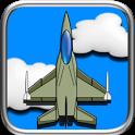 Jet Combat icon