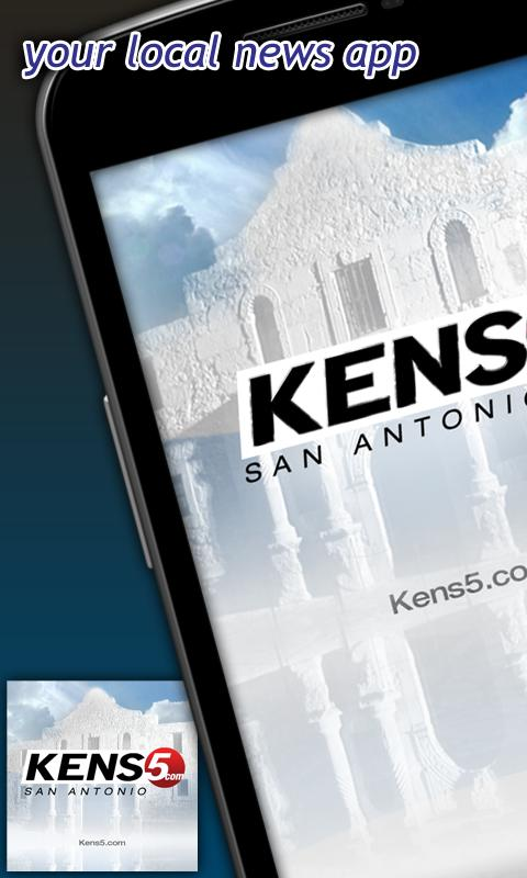 KENS 5- screenshot