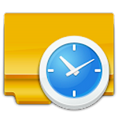 Super Timer - task scheduler