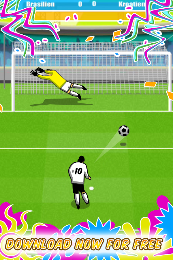 game penalty world cup