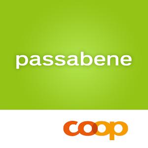 coop app passabene