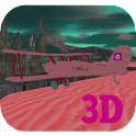 Flight Simulator free icon