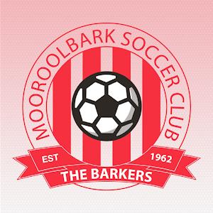 mooroolbark senior personals The mooroolbark football club is an australian rules football club located in mooroolbark,  the mooroolbark football club is an  the seniors and.