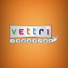 Vettri Theatres icon
