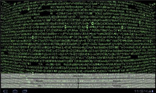 Code Matrix: Mini Brain Teaser