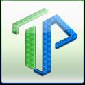 모바일융합센터 for Tablet logo