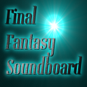 Final Fantasy NES Soundboard icon