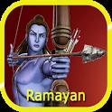 Ramayan: Ram Ravan War icon