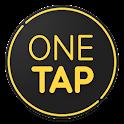 OneTap—Block Phone Alerts icon