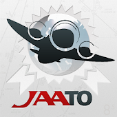 JAATO Aviation Courses
