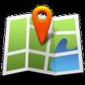 GPS-beacon Lite icon
