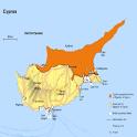 North Cyprus – Kuzey Kibris logo