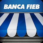 Banca FIEB