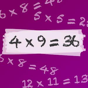 Multiplication APK