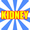 Kidney and Bladder Problems logo