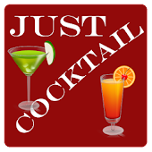 JUST COCKTAIL