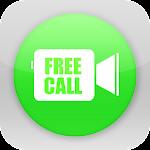 Free Call Free text