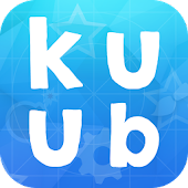 Kuub Advanced
