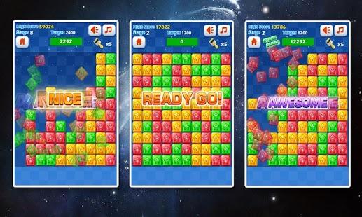 星星消除TapTapstar|玩休閒App免費|玩APPs