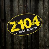 Z104 KSOP-FM