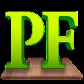 Provident Funding icon