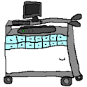 NurseWorks Ops logo