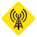 Interference Analyzer icon