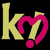 Kaixomaitia