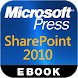MS SharePoint 2010 Projects