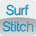 Surf Stitch Unofficial App logo