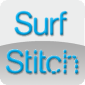 Surf Stitch Unofficial App