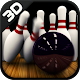 3D Bowling Alley v1.1.1
