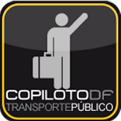Copiloto DF
