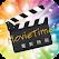 電影時刻 MovieTime icon